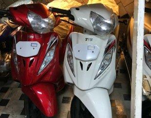 فروش موتورسیکلتویگو۱۱۰
