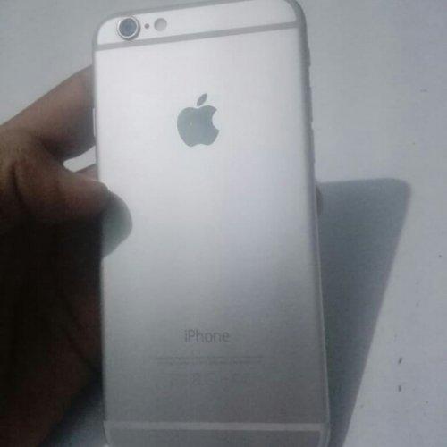 گوشی اپل ۶اس
