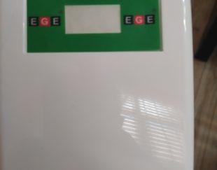 فروش ونصب انواع دستگاه های محافظ وکاهنده مصرف برق