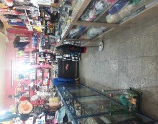 مغازه چهل متری