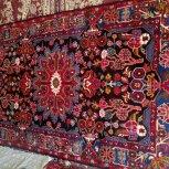 فروش فرش محلی