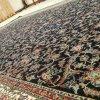 فرش در حد نو