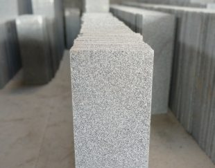 سنگ گرانیت نما،پله،کف،جدول