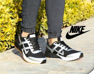 کفش مردانه پرداخت درب منزل