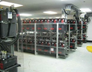 مشاوره , فروش و تعمیرات UPS – باتری – استابلایزر