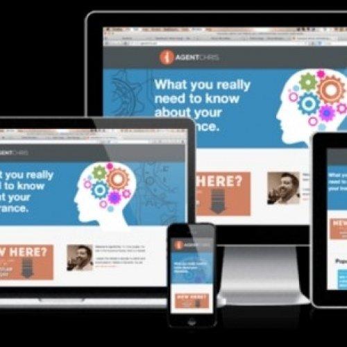 طراحی وب سایت برنامه نویسی و اپلیکیشن