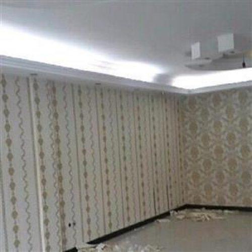 کاغذ دیواری آلمانی ارزان