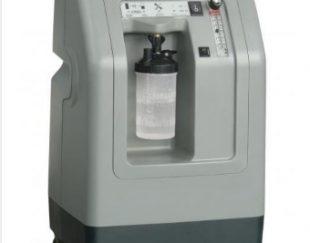 دستگاه اکسیژن ساز دولبیس آمریکایی