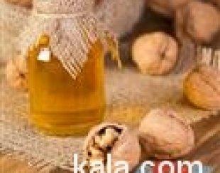 عسل عمده دریاچه تار