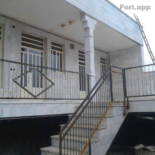 نصاب.نصب کاشی سرامیک.کاشیکاری.سنگ انتیک.درکل نقاط تهران در هرزمان