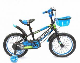 فروش دوچرخه بصورت عمده و تک
