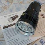 فروش انواع چراغقوه، نورافکن، لامپ شارژی، لامپ سیار، پروژکتور