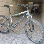 دوچرخه سالم با قیمت مناسب