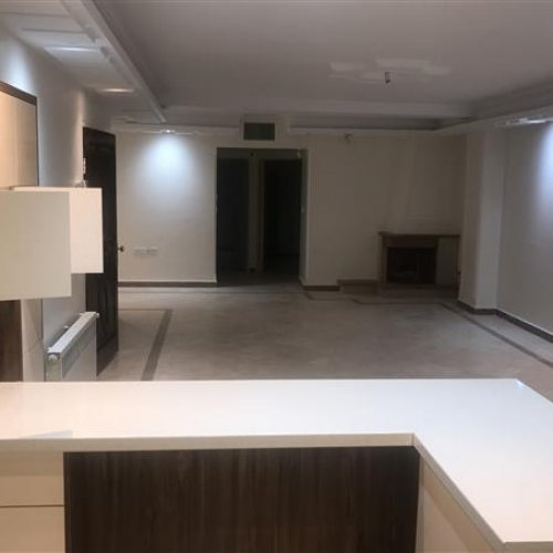 آپارتمان ١٠۵ متر فول امکانات تهرانپارس غربی