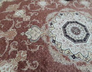 فرش ۳×۴ دو تخته