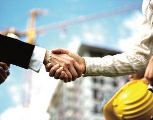 استخدام مهندس عمران برای پروژه