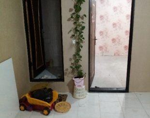 آپارتمان شیک امام هادی ۳