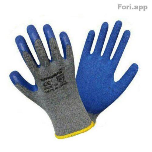 دستکش ضد برش تانگ وانگ