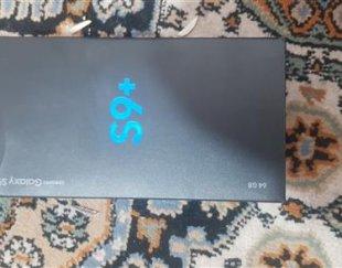 سامسونگ S9پلاس