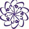 واگذاری و فروش امتیاز پیک موتوری در تهران
