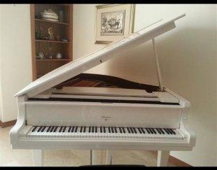 پیانو آکوستیک وبر ACOUSTIC PIANO Weber 150-BK