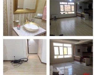 کلیه خدمات بازسازی و نوسازی ساختمان