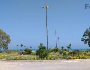 فروش زمین ساحلی قیمت مناسب بابلسر چپکرود