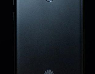 گوشی هوآوی p smart