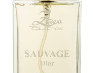 دوتا ادکلن SAUVAGE Dior شرکتی