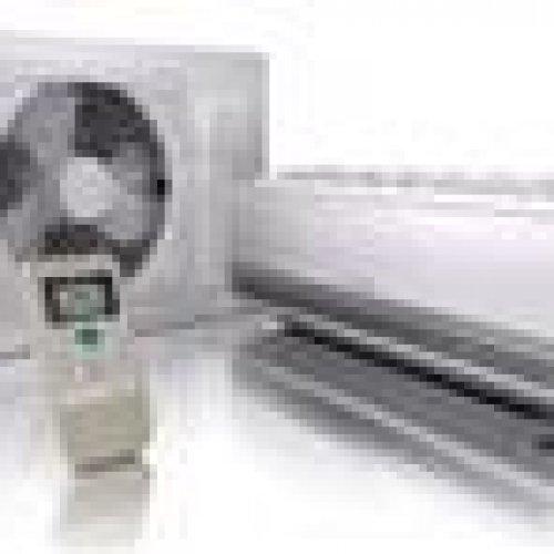 تعمیرات وخدمات پس ازفروش انواع یخچال سایدوکولرگازی