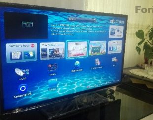 SAMSUNG . Full HD . LED 40