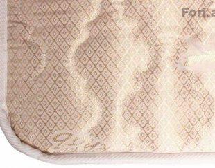 تشک خوشخواب سوپرکلاس هارد اتوپتیک فنر پاکتی