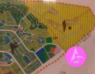 پردیس فاز ۱۰ زمین شهرکی ویلایی مسکونی