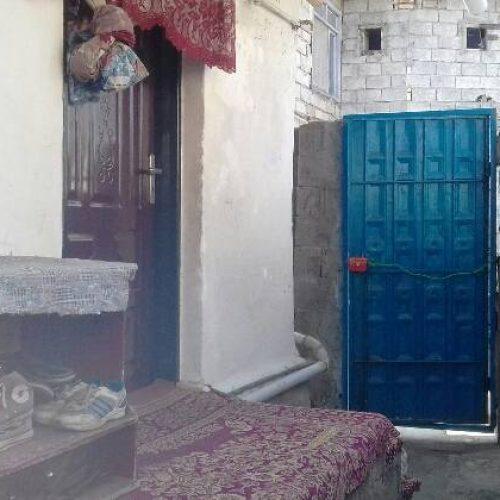 سوئیت یک خوابه دررامسر برای اجاره مسافر