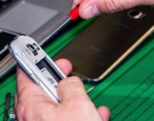 آموزش تخصصی تعمیر موبایل و تبلت
