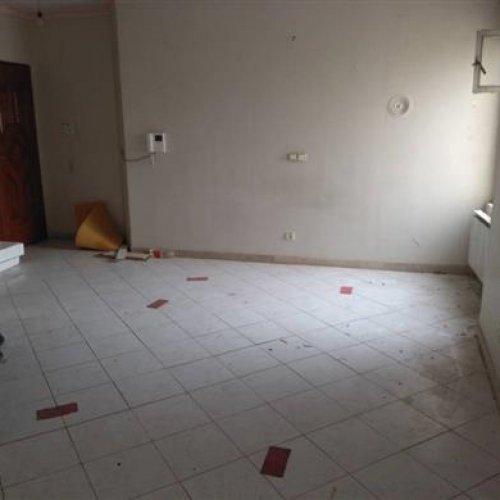 فروش آپارتمان گلشهرویلای شرقی