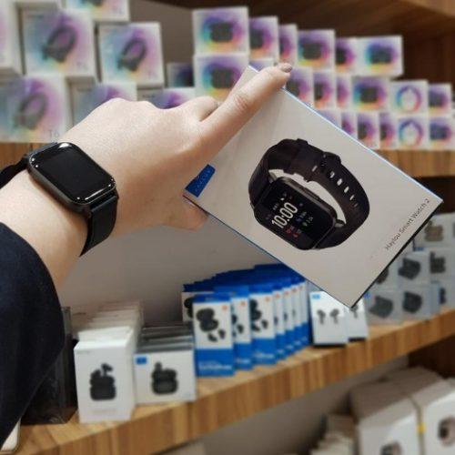 فروش ویژه ساعت هوشمند