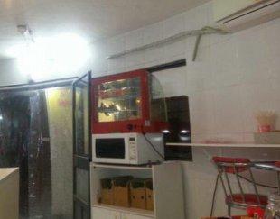 واگذاری مغازه پیراشکی و ذرت در ایستگاه مترو