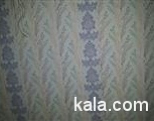 نقاشی ساختمان وبتونه کاری کناف