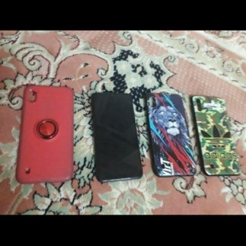 فروش موبایل a10