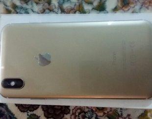 فروش گوشی طرح ایفون i8