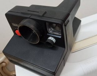 دوربین های قدیمی