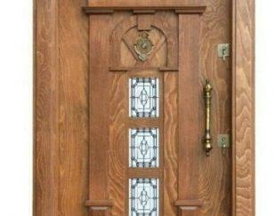 درب وپنجره دوجداره upvc