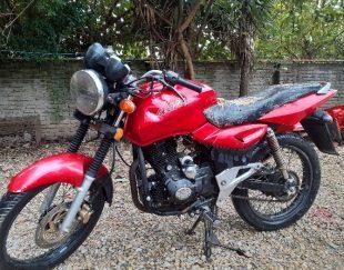 فروش موتور دایچی ۲۰۰