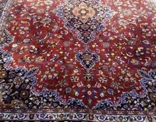 فرش دستبافت مشهد اعلاء