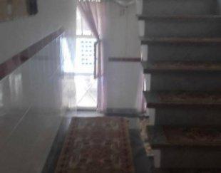 اجاره خانه ۱۰۵ متری