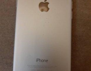 اپل ۶ طلایی۱۶ گیگ