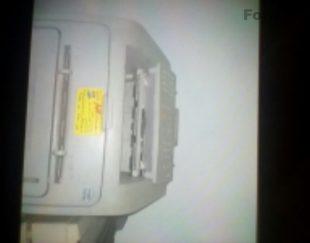 دستگاه ۴کاره سامسونگ