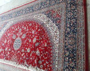 فرش ماشینی۱۲متری