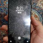 گوشی a51 رسما نو نو کلا ۳ ماه کارکرده